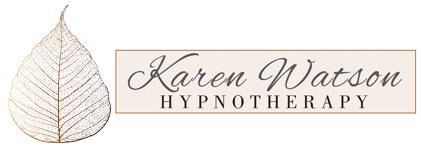 Karen Watson Hypnotherapy